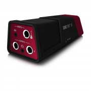 Line 6 Sonic Port VX iOS / Interface USB con Micro