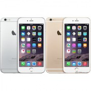 Apple iPhone 6 Plus 64 gb Refurbished Phone