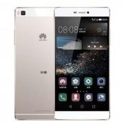 Huawei P8 Hisilicon Kirin 935 4G Telefono w / 3 GB de RAM? 64 GB de ROM - plata