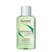 Ducray Extra zachte