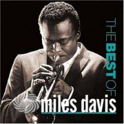 Video Delta Davis,Miles - Best Of Miles Davis - CD
