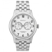 Ceas bărbătesc Gant W70324