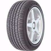 Goodyear 235/55r18 100v Goodyear Eagle Rs-A