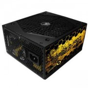 Захранване Power Supply RAIDMAX RX-1000AE-B COBRA, 1 X M/B 20+4 PIN, 2 X CPU 4+4 PIN,6 X PCI-E 6+2 PIN, 9 X SATA, 6 X MOLEX, RX-1000AE-B_COBRA