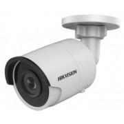 Hikvision DS-2CD2083G0-I (2.8MM) kültéri IP csőkamera