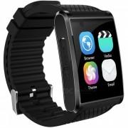 Eastor X11 3G Android 5.1 MTK6580 Bluetooth reloj inteligente - Negro