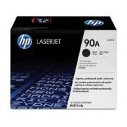 HP CE390A nr 90A