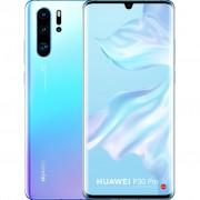 Huawei P30 Pro 128GB Wit/Paars