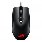 Asus ROG Strix Impact Rato Gaming 5000 DPI