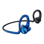 Plantronics BackBeat Fit 2100 - Svart