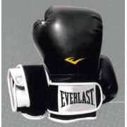 Mănuși de box pentru copii (pereche)