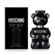 Moschino Toy Boy 100 ml Spray , Eau de Parfum