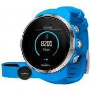 Suunto Relojes Suunto Spartan Sport Hr Blue