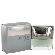 Calvin Klein Reveal Eau De Toilette Spray 3.4 oz / 100.55 mL Men's Fragrance 517602