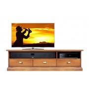 TV-Lowboard Soundbar 150 cm