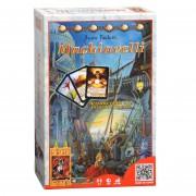 999-games Spel Machiavelli