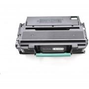 Cartucho de Toner Universal para Samsung mlt D203u M4020 M4070-NEGRO