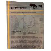 Alfavit Forte 100 g
