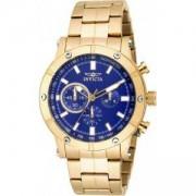 Мъжки часовник Invicta Specialty 18162