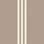 Nandu Klasszikus hordozókendő - Natural - 5.2 m (LL)