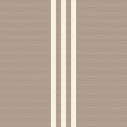 Nandu Klasszikus hordozókendő - Natural - 4.2 m (L)