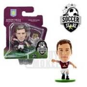 Figurina Soccerstarz Aston Villa Fc Marc Albrighton 2014