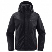 Vaude - Escape Light Jacket - Veste imperméable taille XL, noir