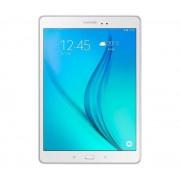 Galaxy Tab A (SM-T580N) - 16 Go - Blanc - Tablette