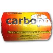 Carbopol 50 mm, 6 db öngyulladó szén