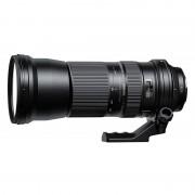 Tamron 150-600/5,0-6,3 SP DI VC USD Nikon