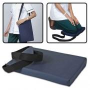 NRS Coussin ergonomique pour genoux
