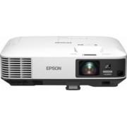 Videoproiector EPSON EB-2255U WUXGA 5000 lumeni Alb