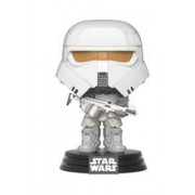 Figurina Pop! Star Wars Range Trooper Vinyl Bobble Head