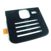 Rama tastatura telefon Nokia N78 neagra