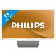 Philips 24PFS5863