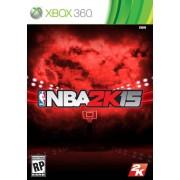 Joc consola 2K Games NBA 2K 15 XBOX 360