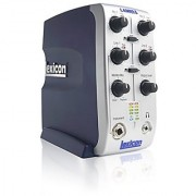 Lexicon Lambda Desktop Recording Studio