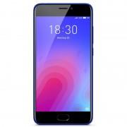 Meizu M6 3GB/32GB 5,2'' Azul