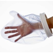 Able Beschermhoes hand