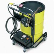 VISCOTROLL 120/1 12V K400 PST - z licznikiem elektronicznym