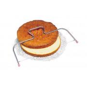 Lira pentru taiat blaturi tort