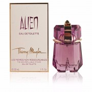 Mugler Thierry Mugler Alien Eau De Toilette Spray 30ml