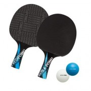 Set palete tenis de masa SKETCHPONG