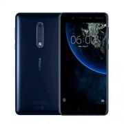 Nokia 5 (Lebara)