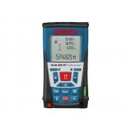 Telemetru cu laser, GLM 250 VF Professional, Bosch