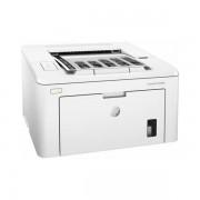 HP pisač LaserJet Pro M203dn G3Q46A