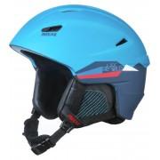 RELAX WILD Lyžařská helma RH17H M