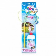 Fru Blu Set Fluture + Lichid 0,5 L