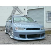 VW Passat 3B Limuzina Body Kit SX1