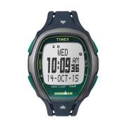 Ceas barbatesc Timex TW5M09800